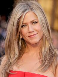 jennifer aniston capelli make up