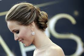 jennifer lawrence capelli