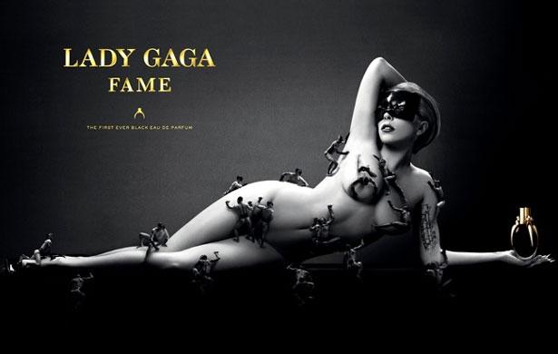 profumi-celebrita-fame-lady-gaga