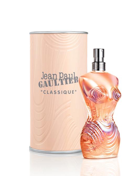 Jean Paul Gaultier Classique 20 anniversario