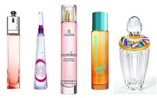 fragranze must have estate  anteprima