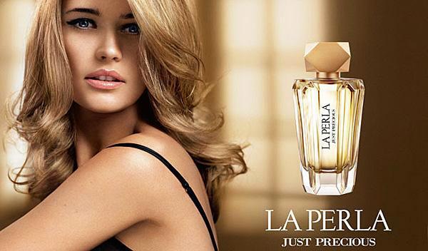 la-perla-just-precious-profumo