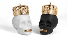 TO BE King E Queen: Le Fragranze Estive Di Police