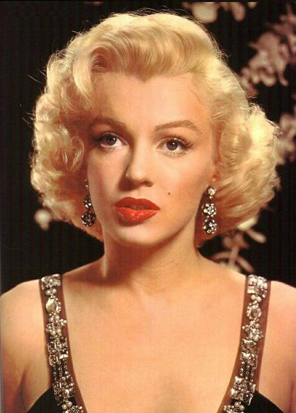 Marilyn-monroe-colori