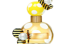 marc jacobs honey anteprima