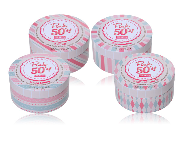 pupa-Pink-50s