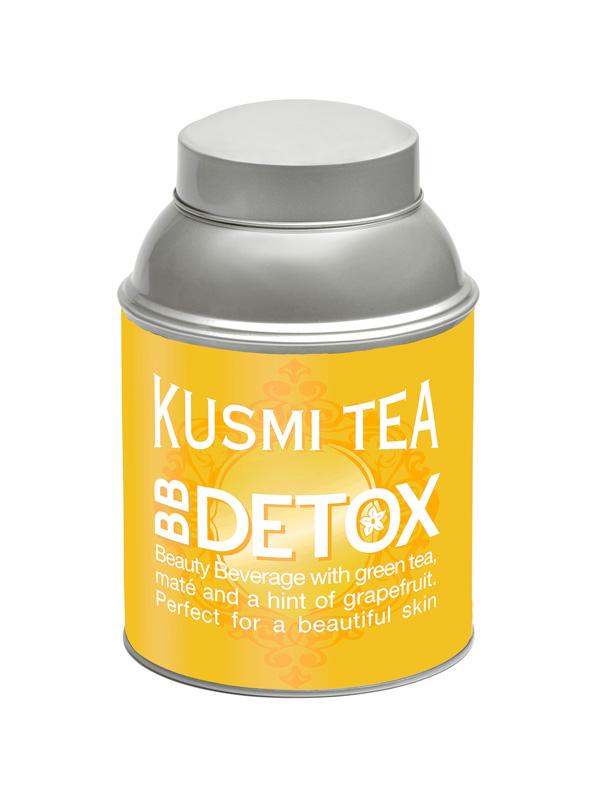 BB-detox-KusmiTea