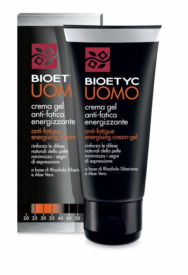 Bioetyc-Uomo-crema-gel-anti-fatica-energizzante