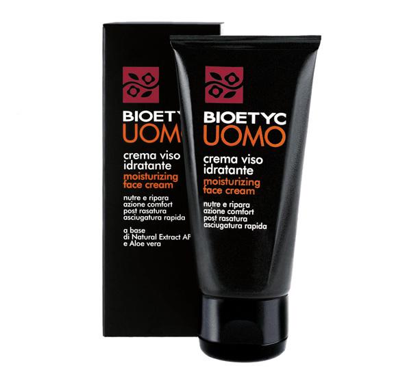 Bioetyc-Uomo-crema-viso-idratante