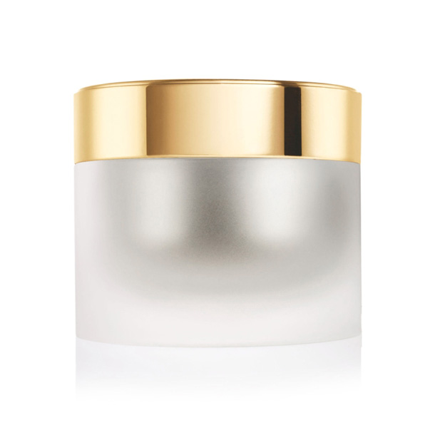 Ceramide-Lift-and-Firm-Makeup-SPF-15