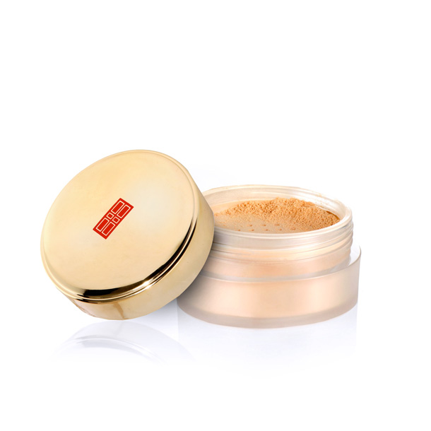 Ceramide-Skin-Smoothing-Loose-Powder