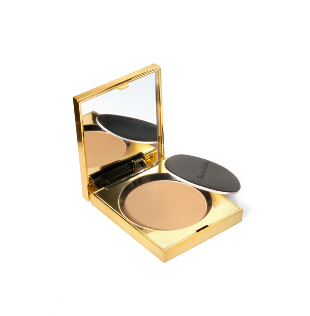 Flawless-Finish-Ultra-Smooth-Pressed-Powder