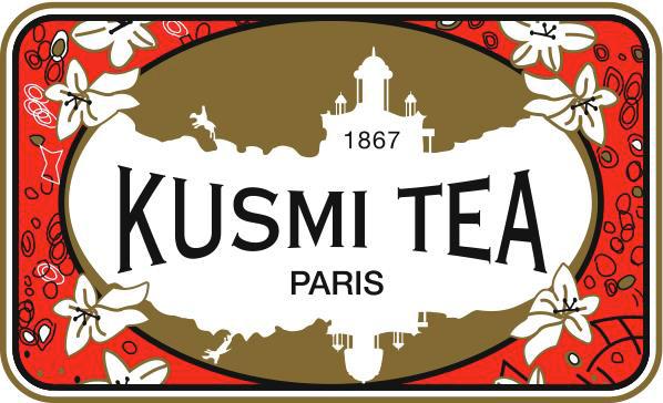 Kiehl-s-Kusmi-Tea