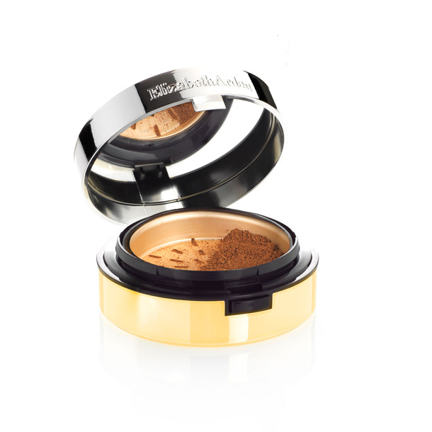 Pure-Finish-Mineral-Powder-Foundation-SPF-20