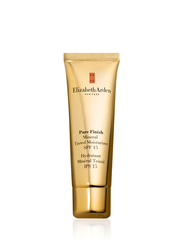 Pure-Finish-Mineral-Tinted-Moisturizer-SPF-15