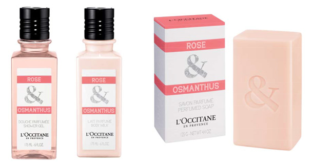 ROSE-&-OSMANTHUS-l-occitane