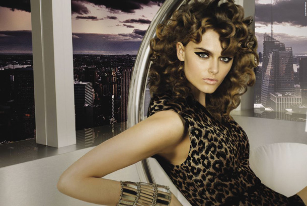 Redken-Curvaceous-Curly-Pride-2012