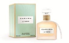 carven le parfum anteprima