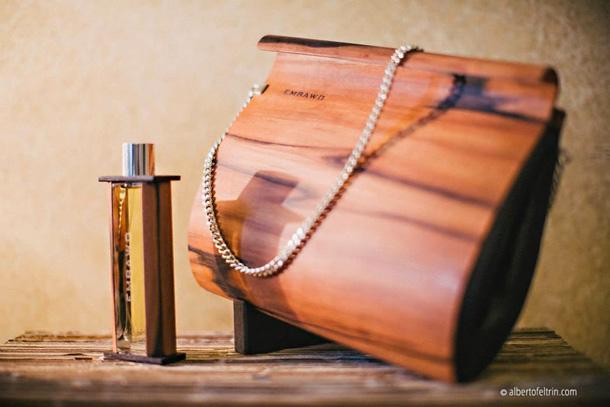 embawo-parfum