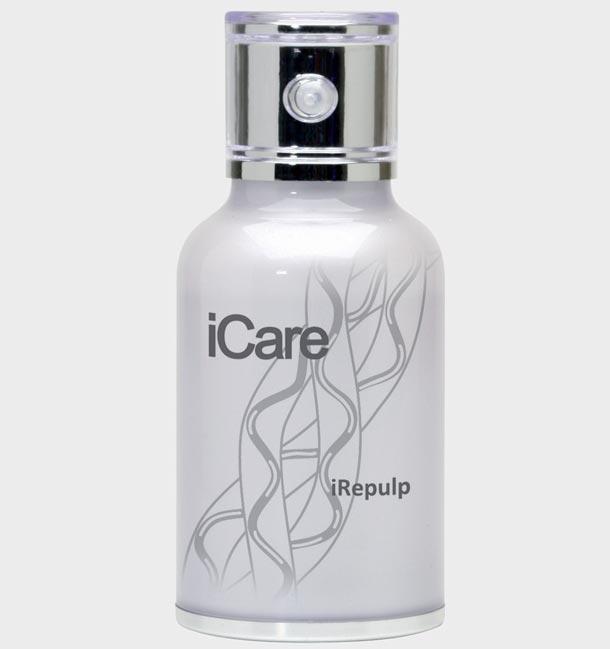 iRepupl-icare