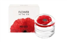 kenzo flower in the air anteprima
