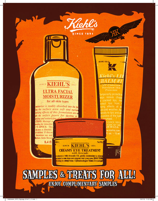 kiehl-s-Visual