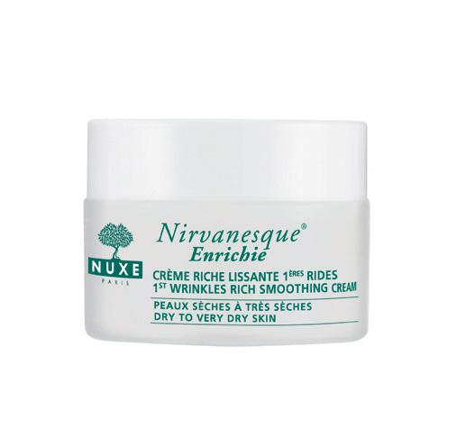 nuxe-nirvanesque-arricchita