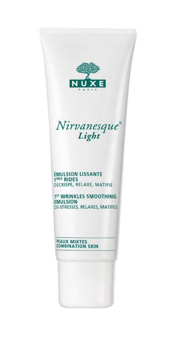 nuxe-nirvanesque-light
