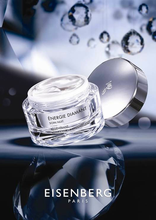 eisenberg-energie-diamant