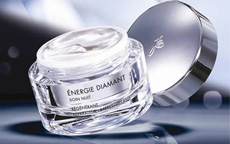 Eisenberg Energie Diamant Luxury