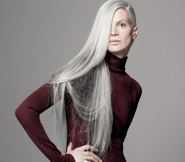 hairstyle-grigio-e-liscio