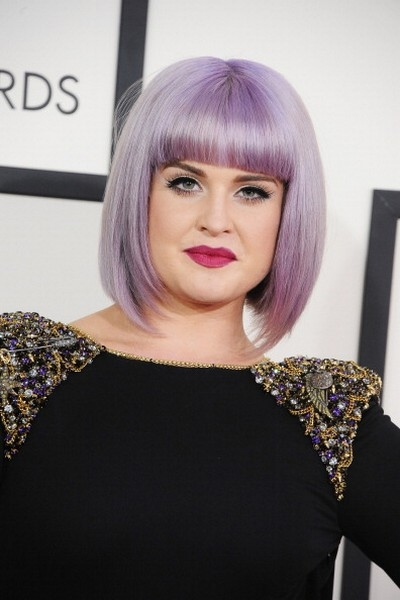 Kelly-Osbourne_make up grammy 2014