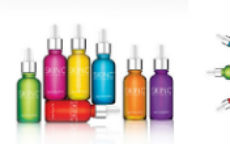 Pelle perfetta con My Daily Dose by Skin Inc