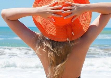 29024675_protezione-solare-per-capelli-migliori-prodotti-foto-0