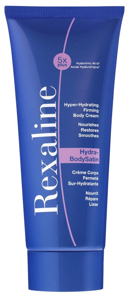 Rexaline - Hydra BodySatin 200ml
