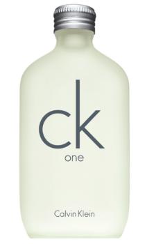 ck-one-300ml