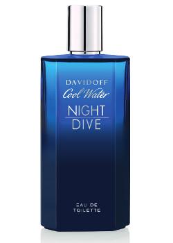 davidoff-cool-water-night-dive
