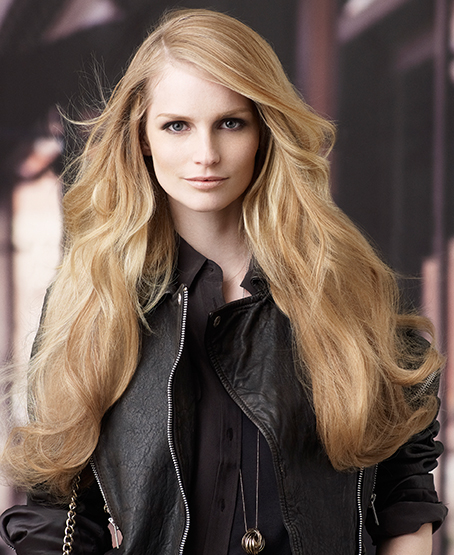 blowdry_smoothtalker_main_454x555
