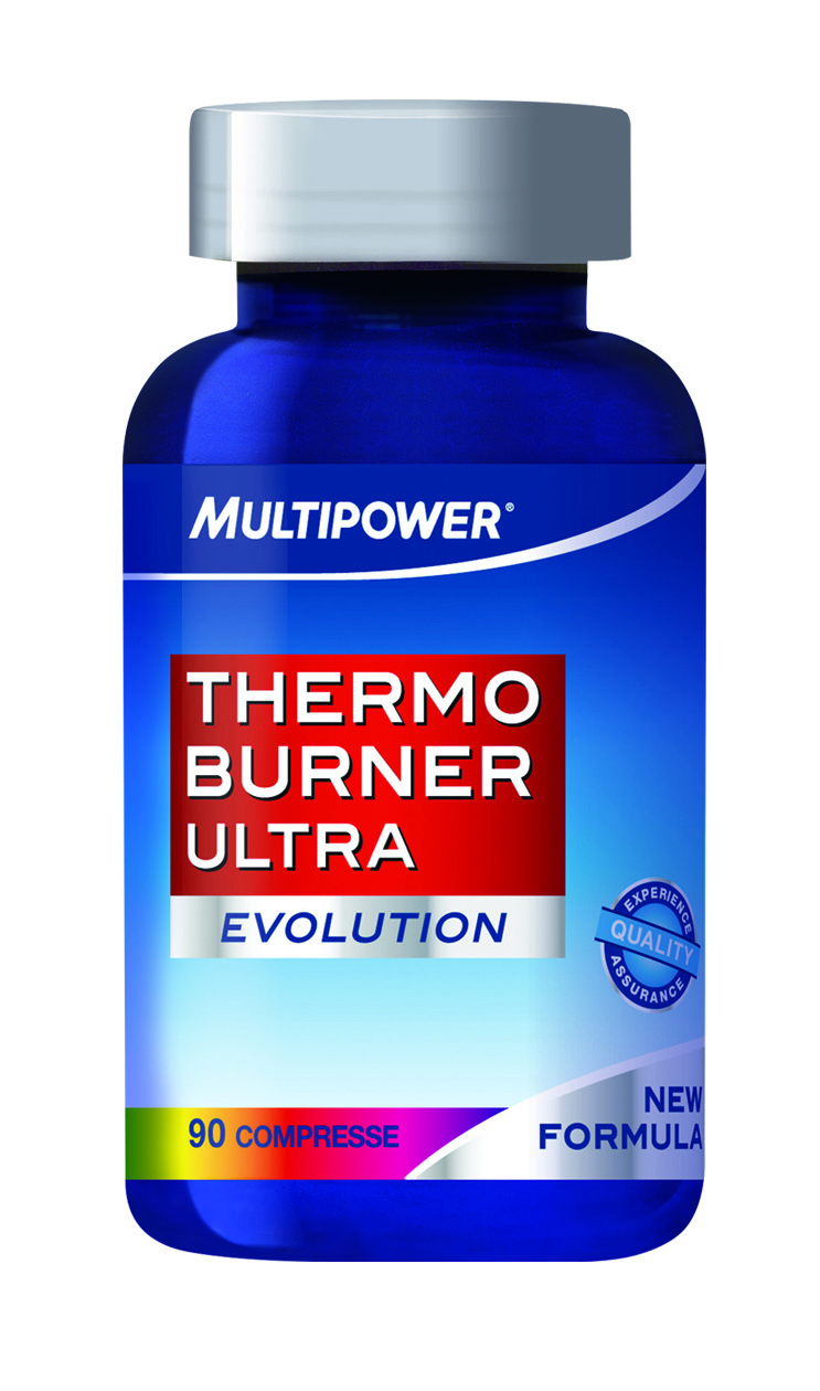 thermo_burner