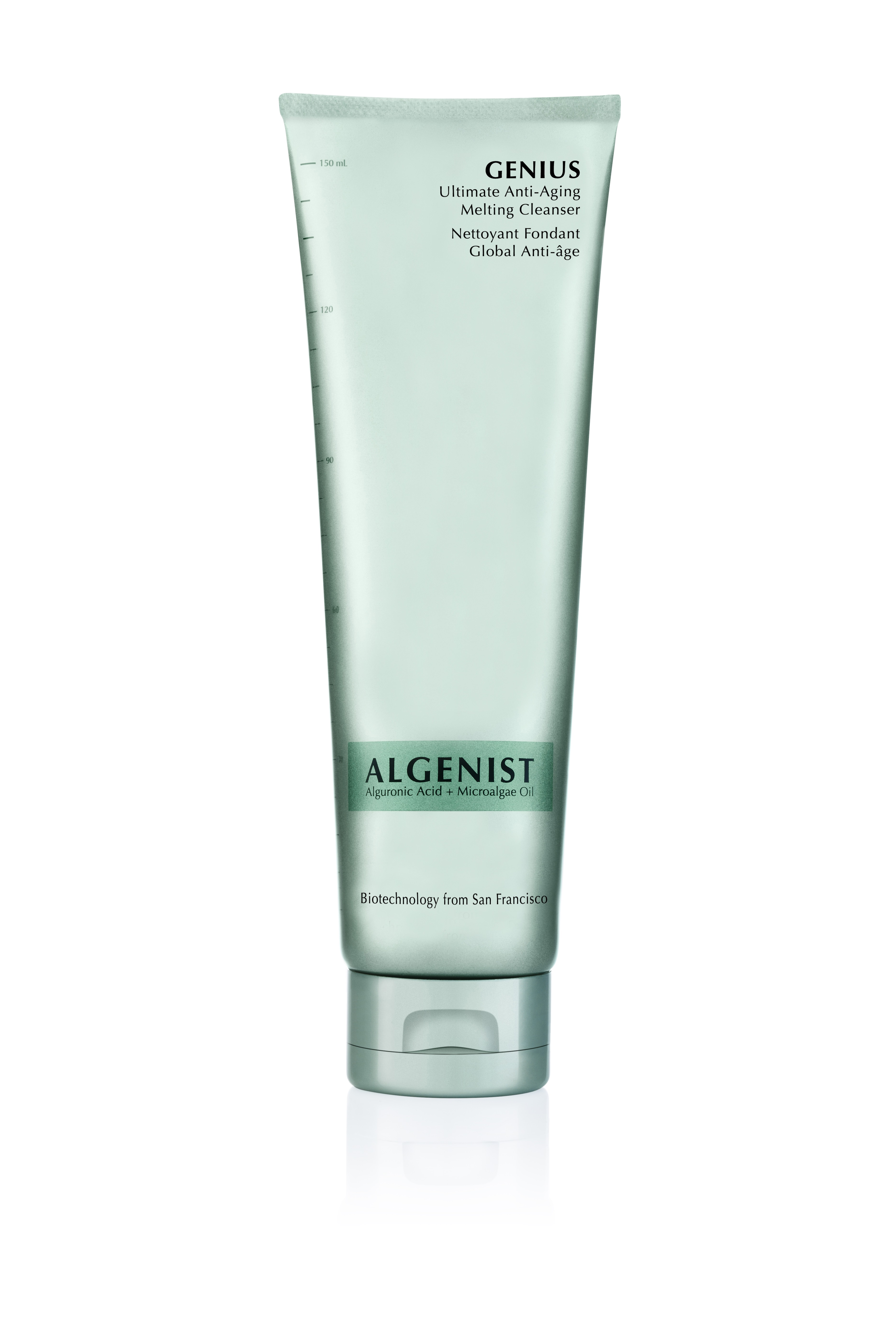 Algenist - Genius Cleanser