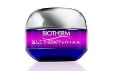 biotherm blue theraphy anteprima