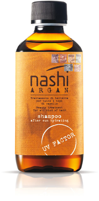nashi-argan-shampoo
