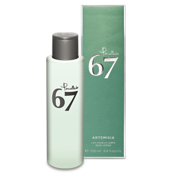 pomellato-67-body-lotion