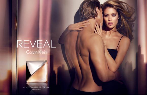 reveal-calvin-klein-campagna-pubblicitaria