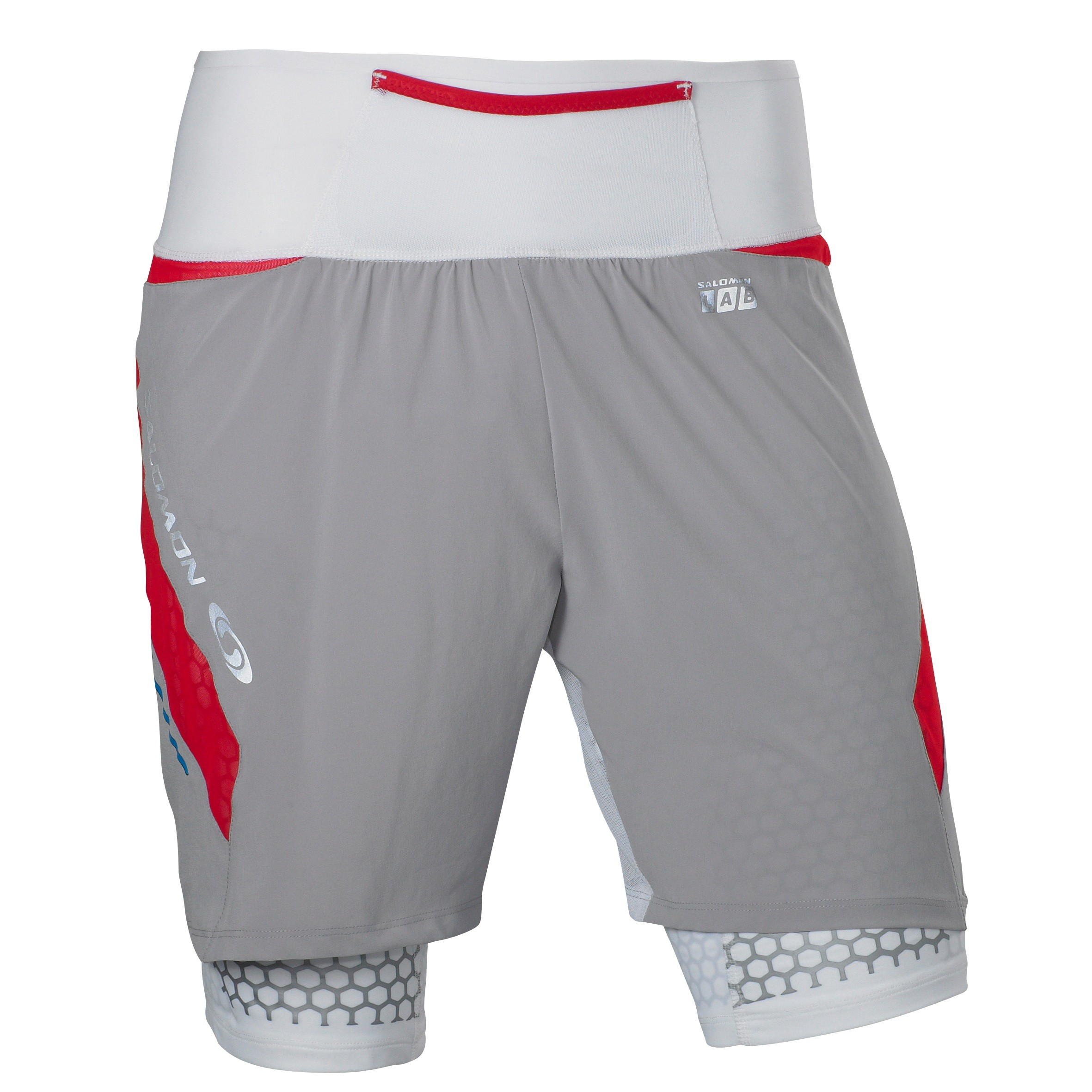 salomon_exo_s-lab_twinskin_short_m_-_white_gray