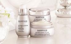 darphin stimulskin plus anteprima