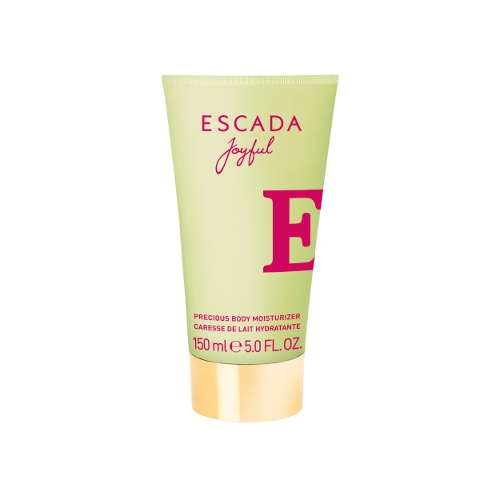 escada_joyful_body-lotion