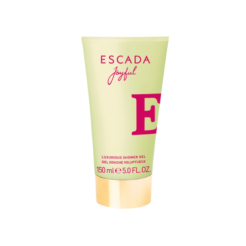 escada_joyful_shower-gel