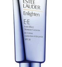 Estee Lauder Enlighten Collection