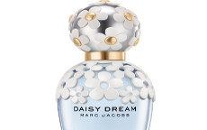 marc jacobs daisy dream anteprima
